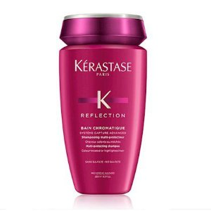 Kérastase Réflection Bain Chromatique - Shampoo 250ml