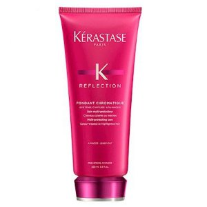 Kérastase Reflection Chromatique Fondant - Condicionador 200ml