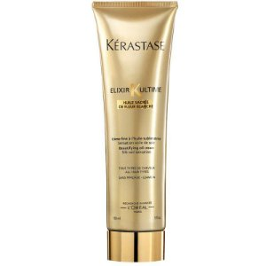 Kérastase Elixir Ultime - Leave-in 150ml