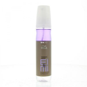 Wella Professionals EIMI Thermal Image - Protetor Térmico 150ml