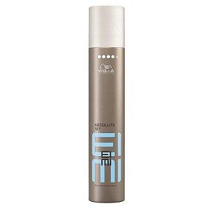 Wella Professionals EIMI Ablute Set - Spray Fixador 300ml
