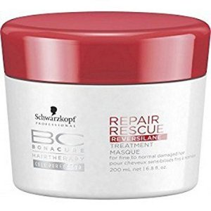 Schwarzkopf Professional BC Bonacure Repair Rescue - Máscara 200ml