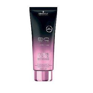Schwarzkopf Professional Bonacure Fibre Force Fortifying - Shampoo 200ml