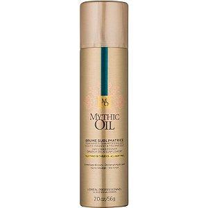 L'Oréal Professionnel Mythic Oil Brume Sublimatrice - Condicionador a Seco 90ml