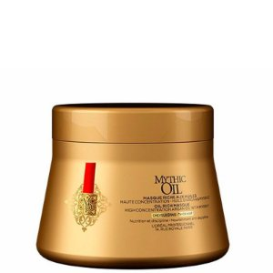 L'Oréal Professionnel Mythic Oil - Máscara Capilar 200ml
