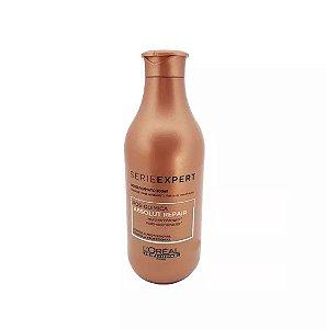 L'Oréal Professionnel Absolut Repair Pós-Química - Shampoo 300ml