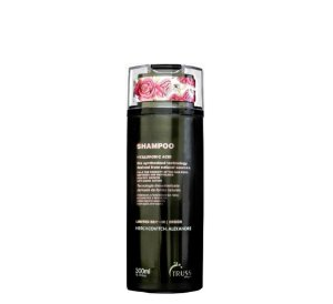 Shampoo Truss Alexandre Herchcovitch 300ml