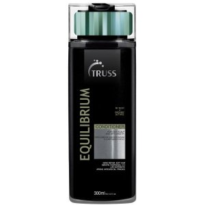 Condicionador Truss Specific Equilibrium  300ml