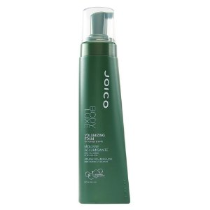 Body Luxe Volumizing Foam - Mousse 250ml