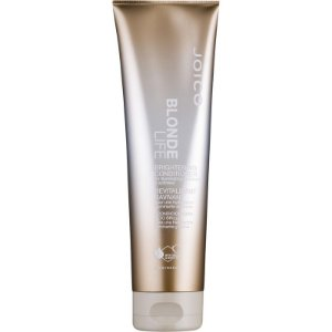 Condicionador Joico Blonde Life Brightening 250ml