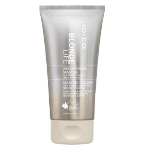 Joico Máscara  Blonde Life Brightening Iluminadora 150ml