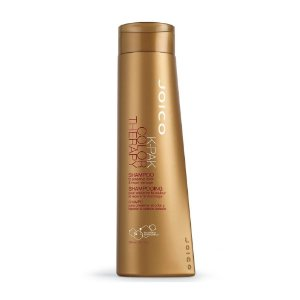 Joico K-Pak Color Therapy - Shampoo 300ml