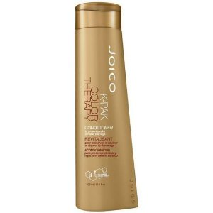 K-Pak Color Therapy  - Condicionador 300ml