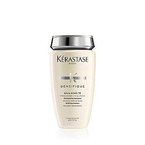 Densifique bain densité shampoo 250ML