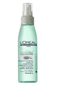 L'Oréal Professionnel Serie Expert Volumetry - Spray Volumador 125ml