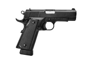 Pistola IMBEL .380 GC MD1 c/ KIT ADC
