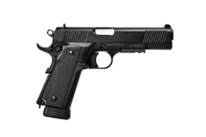Pistola IMBEL .380 GC MD2 LX
