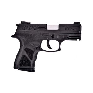 PISTOLA TAURUS TH9C 9mm