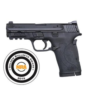 M&P® 380 SHIELD™ EZ®