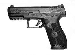Pistola IWI MASADA cal 9mm