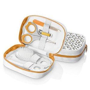 Kit Higiene com Estojo