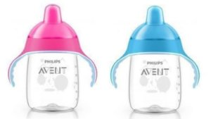Copo Pinguim 340ml - Philips Avent