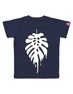 Camiseta Planet
