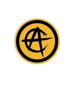 ANCAPSU - Masculina