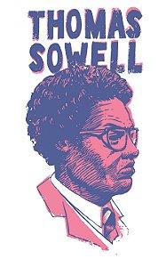 Thomas Sowell - Masculina