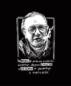 Olavo de Carvalho - Masculina