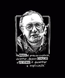 Olavo de Carvalho - Feminina