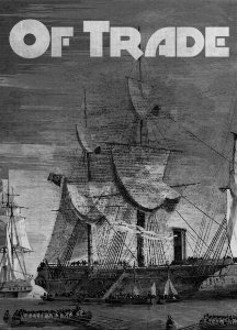 Of Trade - Masculina