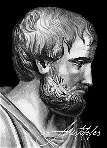 Aristóteles - Feminina