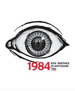 1984 - Masculina