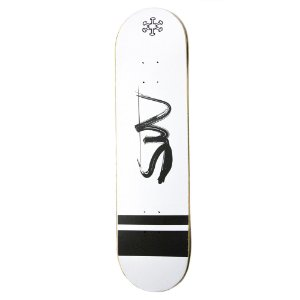 Shape Snoway Pro SW 7.75