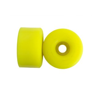 Roda Snoway Long 70mm