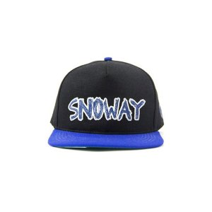 Boné Snoway Rabisco