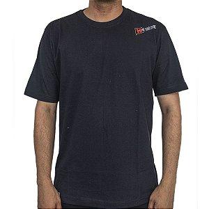 Camiseta Make Balao