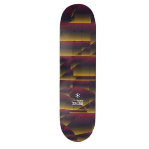 Shape Snoway Formas Maple 8.0