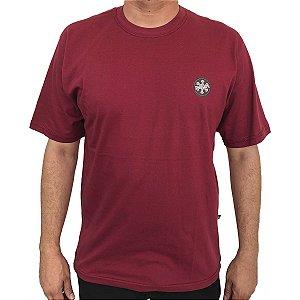 Camiseta Snoway Aventura