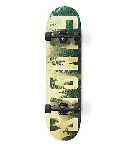 Skate Snoway Iniciante S52