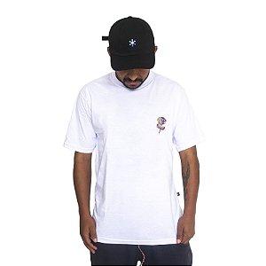 Camiseta Snoway CS1