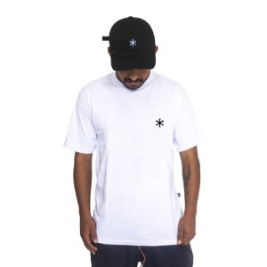 Camiseta Snoway CS2