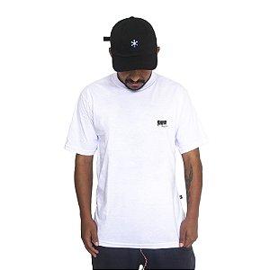 Camiseta Snoway CS6