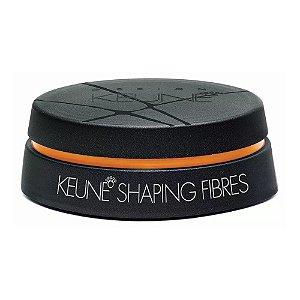 Cera Modeladora Keune Shaping Fibres - 30mL