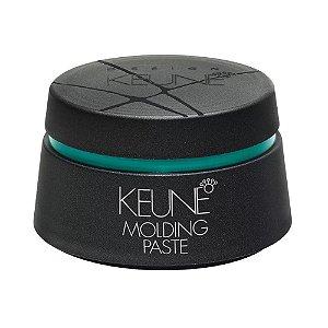 Pomada Modeladora Keune Molding Paste - 100mL