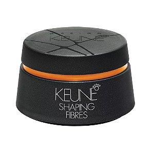 Cera Modeladora Keune Shaping Fibres - 100mL