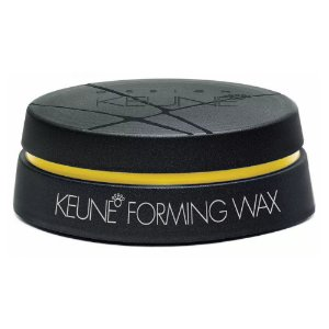 Cera Modeladora Keune Forming Wax - 30mL