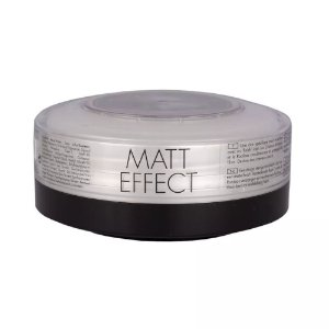 Cera Modeladora Keune Matt Effect - 30mL