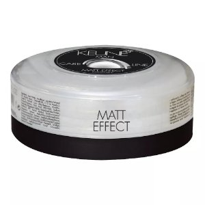 Cera Modeladora Keune Matt Effect - 100mL